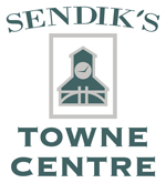 Sendiks Towne Centre: Brookfield Shopping, Events, and Deals