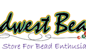 Free Earrings at Midwest Beads